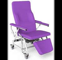 Кресло донорское для забора крови KBL-12