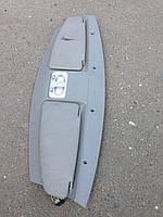 Полка салона для Fiat Doblo 2000-2009 735270773