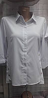 Женская блузка (S-2XL) купить оптом, фото 1