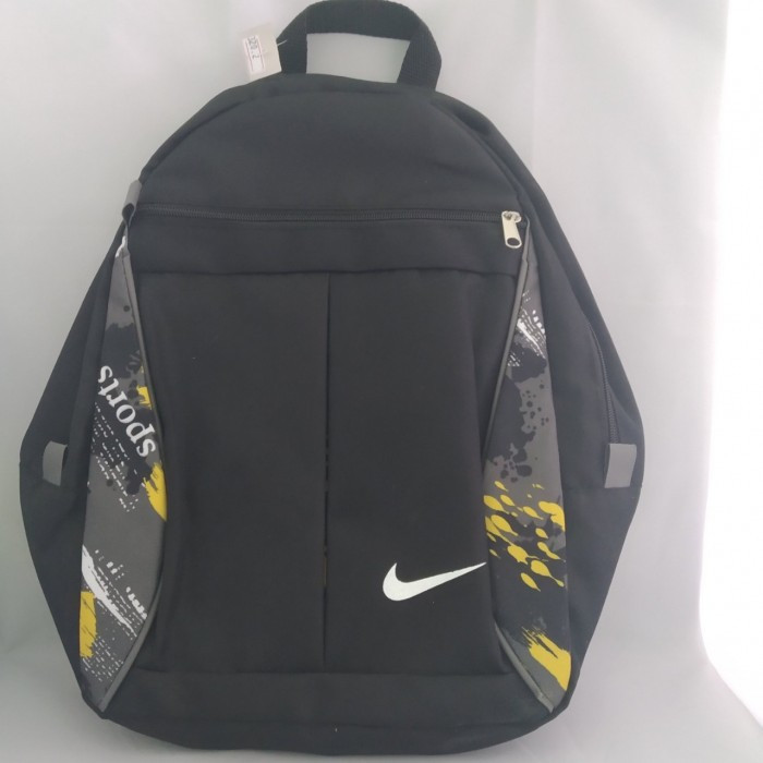 Рюкзак спортивный Nike 38х31см, фото 1
