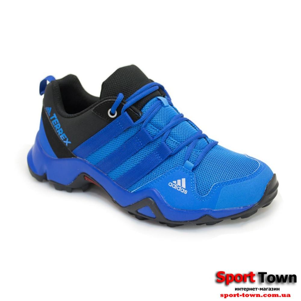 Adidas AX2K AC7973 Оригинал