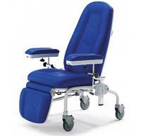 Донорское кресло MR5160