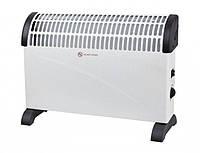 Обогреватель конвектор электрический Domotec MS-5904 2000W