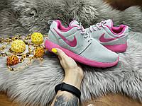 Беговые кроссовки Nike Roshe Run (37 размер) бу