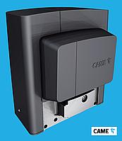 CAME BKS18AGS Привод BK-1800 для откатных ворот весом до 1800 кг 801MS-0090, фото 1