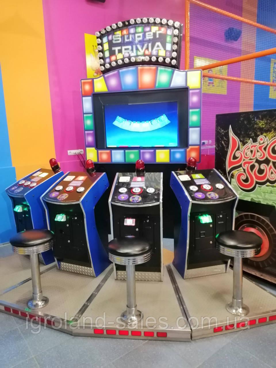Автомати мавпочки 2