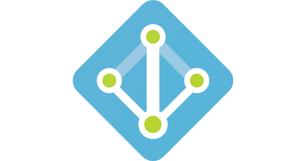 Microsoft Azure Active Directory Premium Plan 1 Годовая подписка OLP (GN9-00003)