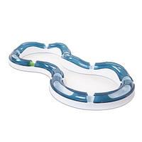 Игрушка для кота Hagen Super Roller Circuit