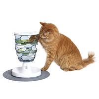 Игрушка для обучения Food Maze Hagen для кошек