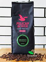 Кофе в зёрнах Pelican Rouge Distinto, 1 кг (30/70)