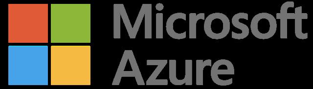 Microsoft Azure Advanced Threat Protection for Users Годовая подписка OLP (HHP-00003)