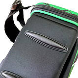 Рюкзак школьный для мальчика, фото 4