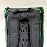 Рюкзак школьный для мальчика, фото 3