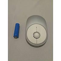 Мышь беспроводная оптическая аккумуляторная UKC 150