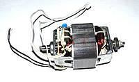 Двигун для кухонного комбайна LH-8840H-02