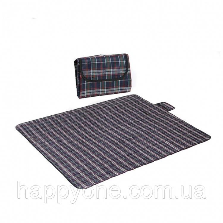 Водонепроницаемый коврик для пикника Sheng Yuan (blue-green)