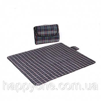 Водонепроникний килимок для пікніка Sheng Yuan (blue-green)