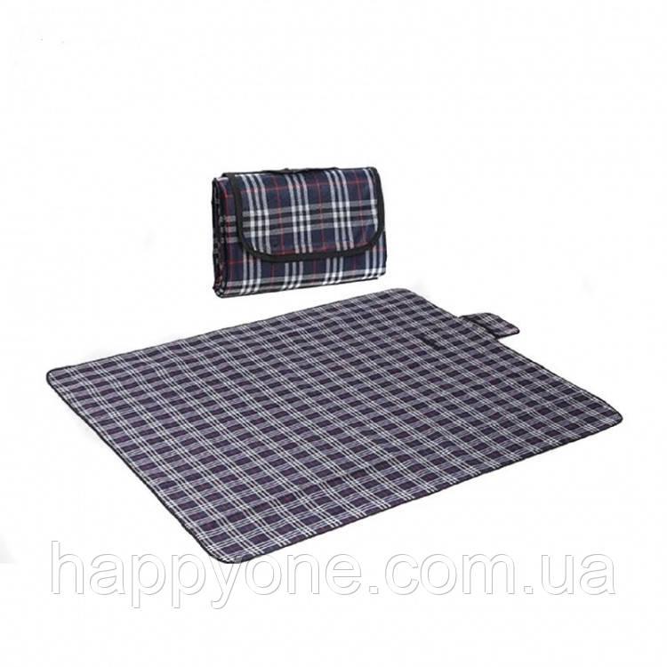 Водонепроницаемый коврик для пикника Sheng Yuan (blue)