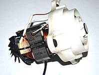 Мотор для кухонного комбайна Philips HR7761/00 (6819-83638,99651005182,UP-25R-0010)