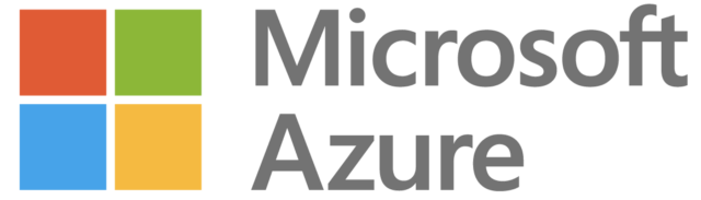 Microsoft Azure Subscription Services Open Shared Serverr OLP (5S2-00003)