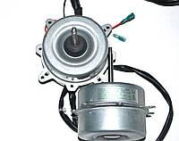 Двигатель крыльчатки наружного блока кондиционера SA20B (YDK19-6V)