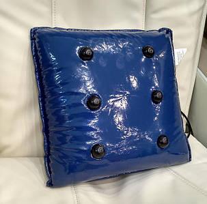 Вибрационная подушка Casada Good Vibration