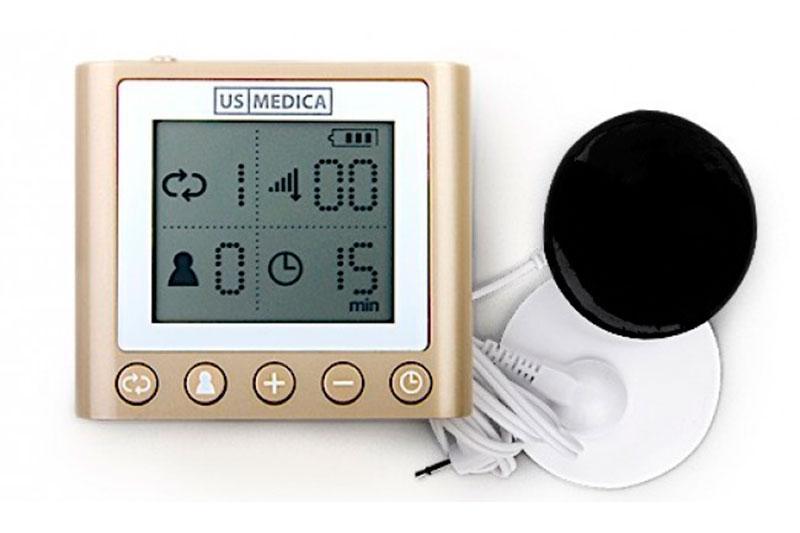 Миостимулятор для тела US MEDICA Body Trainer MIO