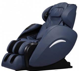 OSIS Массажное кресло Vivo Neus