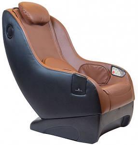 Top Technology Массажное кресло BigLuck