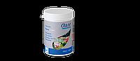 Биологический фильтр-стартер Oase Aqua Active BioKick CWS, 200 мл