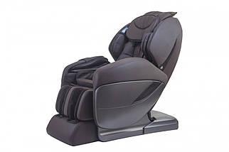 Top Technology Массажное кресло SkyLiner 2