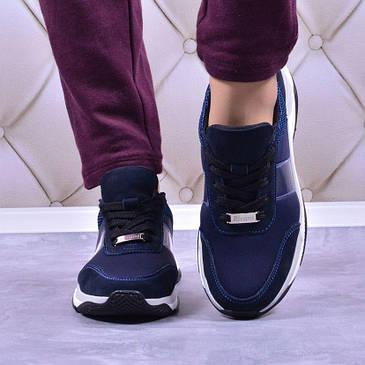 Женские кроссовки RV1130, фото 2
