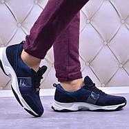 Женские кроссовки RV1130, фото 3