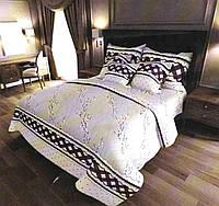 Комплект постельного белья №с333 Двойной, фото 1