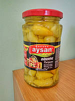 Перец острый, 340 г ТМ AYSAN, фото 1