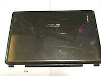 Крышка матрицы ноутбука Asus X5DAF