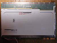 "Матрица 15.4"" B154EW01 V.7 для ноутбука"