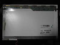 """Матрица ноутбука 15.4"""" LP154WX4"""