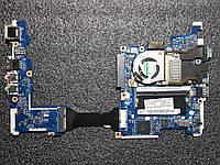 Материнская плата нетбука Packard bell PAV80 PAV70 LA-6421P