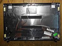 Крышка матрицы ноутбука Lenovo G565