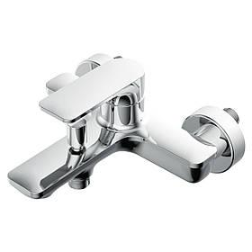Imprese BILINA 10225 смеситель для ванны