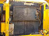 Гусеничний екскаватор JCB JS 220 LC, фото 7