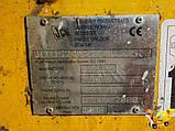 Гусеничний екскаватор JCB JS 220 LC, фото 9