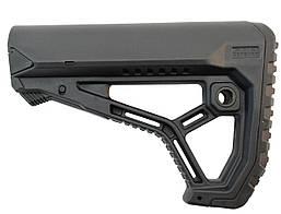 GL-Core AR15/M4 Приклад для MIL-SPEC та Commertial