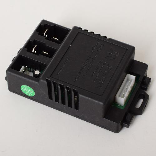 Блок управления M 4105-RC RECEIVER