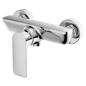 Imprese BILINA 15225 смеситель для душ