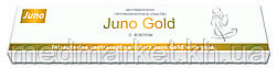 Контрацептив внутриматочный Juno Gold (золото 585)