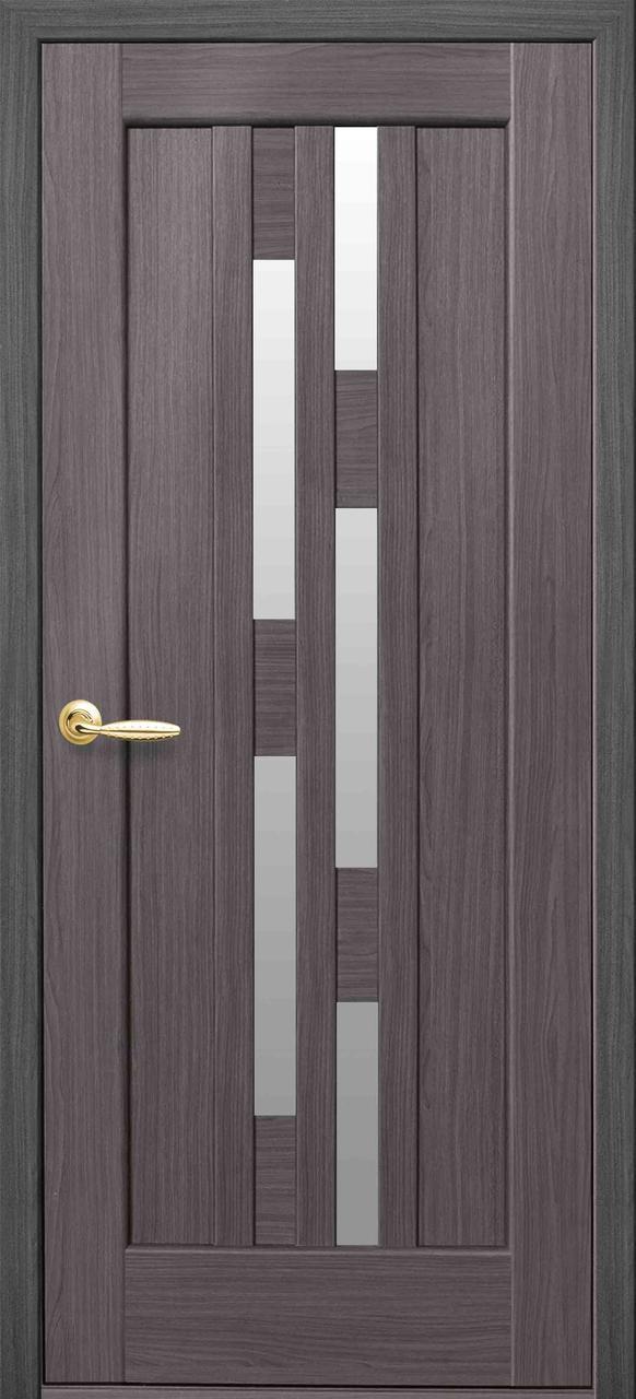 Межкомнатные двери Новый Стиль Ностра Лаура