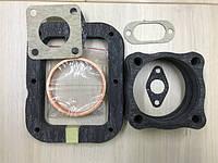 Прокладки к компрессору ПК-5,25, ПК-1,75, ПК-3,5, фото 1