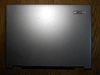 Крышка матрицы для ноутбука Acer aspire 5100